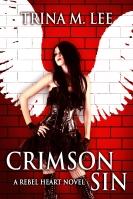Crimson-Sin-300dpi