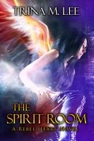 TheSpiritRoom_Medium