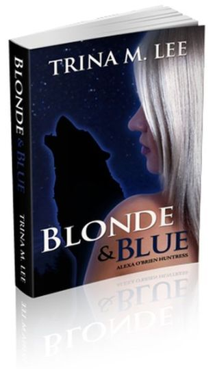 Blonde-and-Blue-3D-web-site