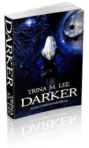 Darker-
