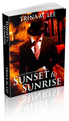Sunset-to-Sunrise-3d-web-white