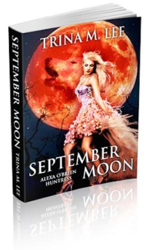 September Moon 3D1