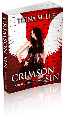 Crimson-Sin-3D-web-white
